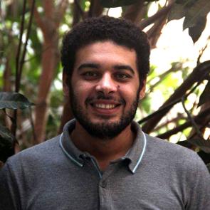 Mohamed Nagui