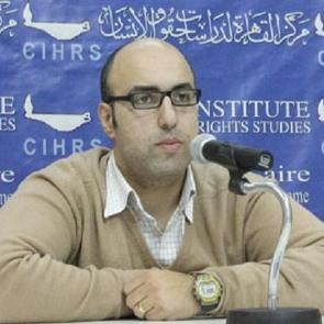 Mohamed Zarea
