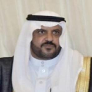 mohammed_al-otaibi.jpg