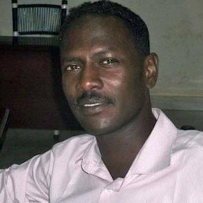 Montassir Ibrahim