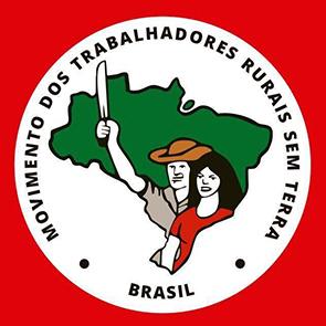 MST brazil