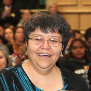 Mutabar Tadjibaeva