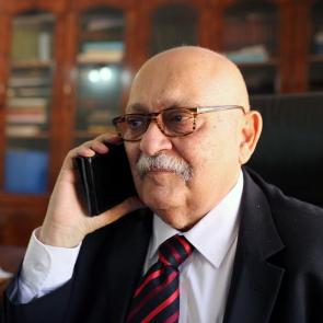 Nabil Adib