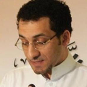 natheer_al-majed.jpg