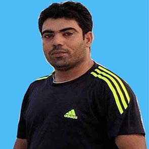 Mohammad Nawaz Atta