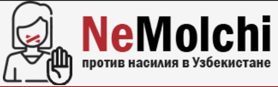 NeMolchi