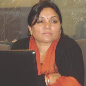 Durga Sob