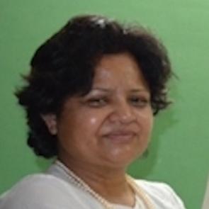 Kamala Hemchuri