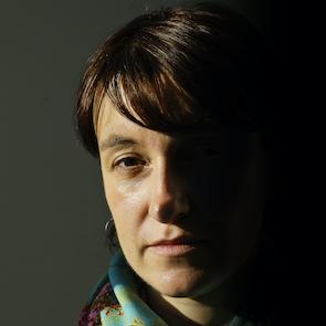 Nidzara Ahmetasevic