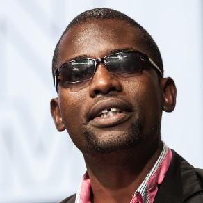 Nkosilathi Emmanuel Moyo