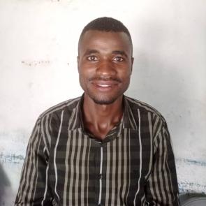 Olivier Muhubiri