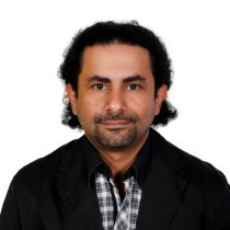 mohammed_al_shahri