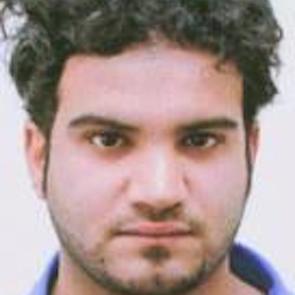 Mukhtar Al-Hanai