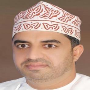 Talib Al-Saedii