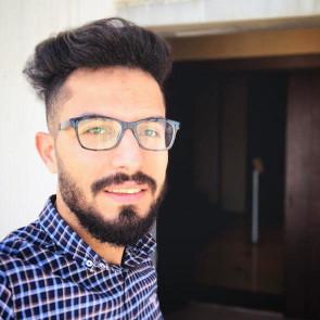 Omar Al-Amri