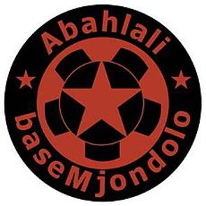 org_abahlali_basemjondolo_logo.jpg