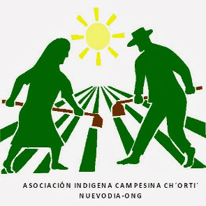 Nuevo Dia Ch'orti Indigenous Association