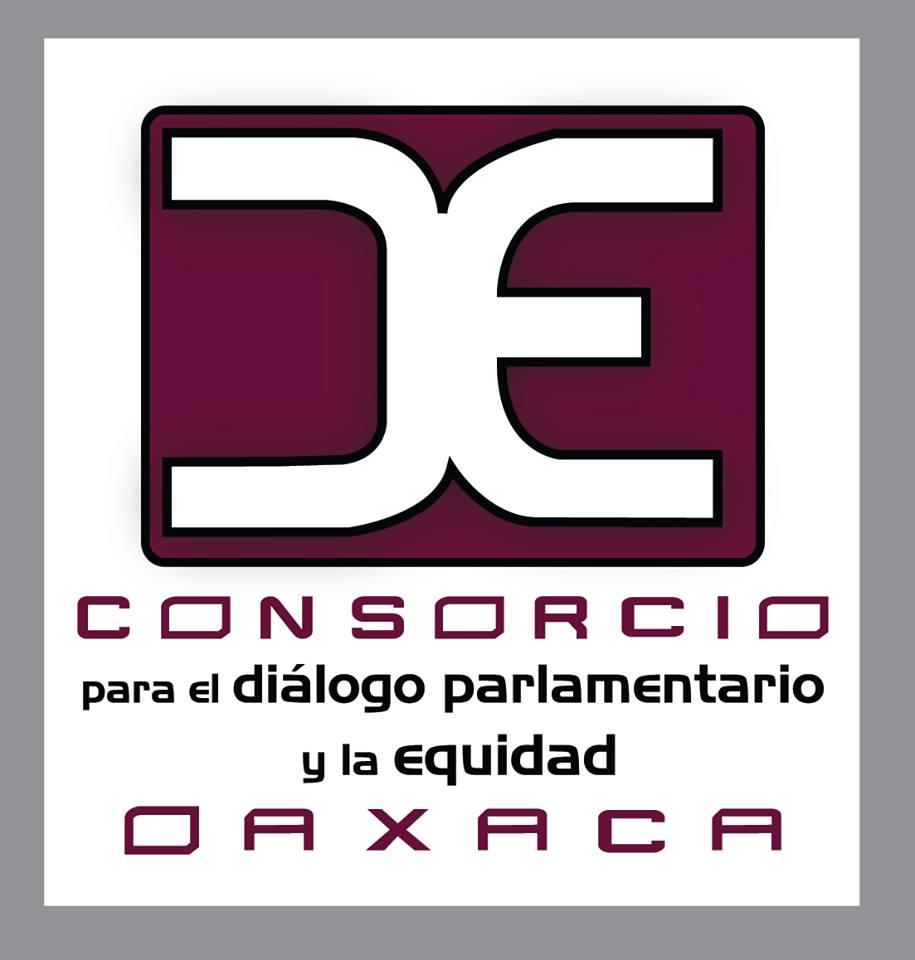 org_consorcio_para_el_dialogo_parlamentario_y_la_equidad_oaxaca.jpg