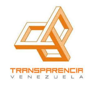 org_transparencia_venezuela