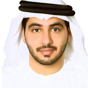 osama_al-najjar.png