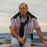 oyub_titiev_credit_crimerussiacom_165.jpg