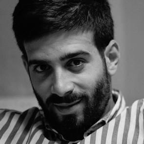 Hasan Safadi