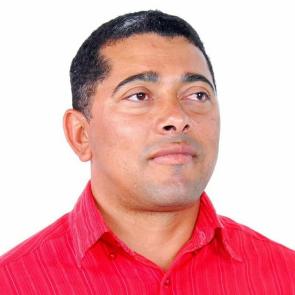 Paulo Silva Filho
