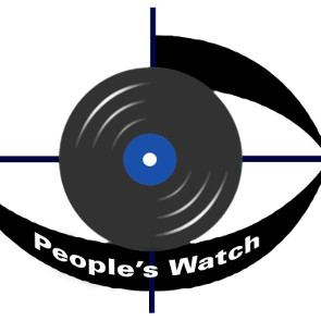 peoples_watch
