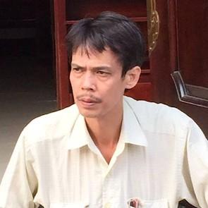 Pham Chi Dung