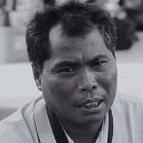 Renato Anglao