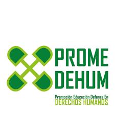 PREOMEDEHUM