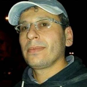 Rabi al-Ablaq