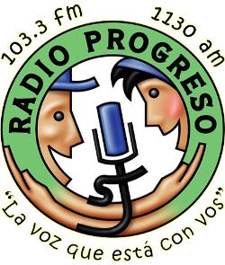 radio_progreso_honduras.png