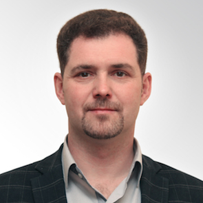 Ramil Akhmetgaliyev