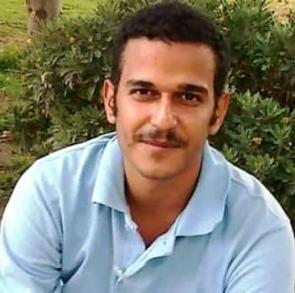 Ramy Kamil
