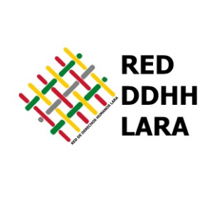 Red Venezuela