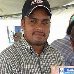 Rigoberto Lima Choc