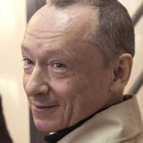Mikhail Savva