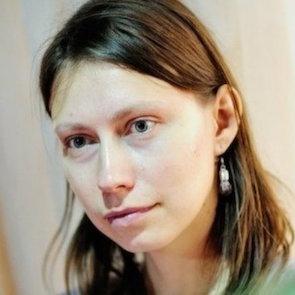 Natalia Zviagina