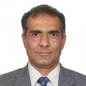 Saeed Baloch