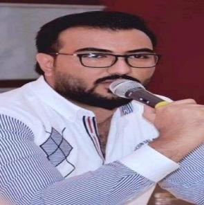 Samer Al-Faraj