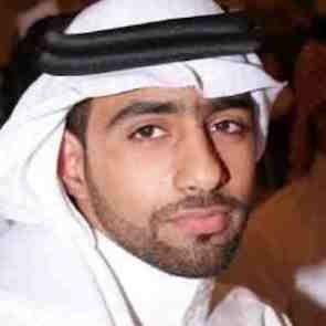 Fadel Mekki Al-Manasef
