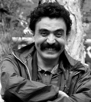 Selcuk Kozagacli