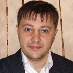 sergey_poduzov