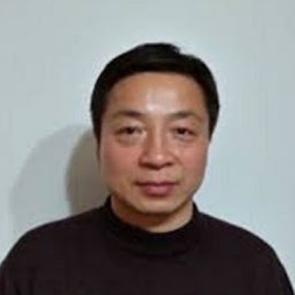 Shen Aibin