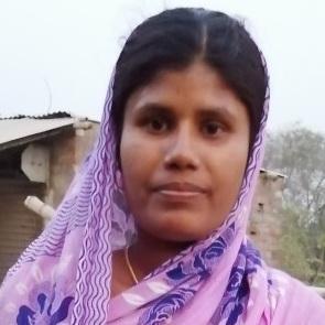 Shila Bewa