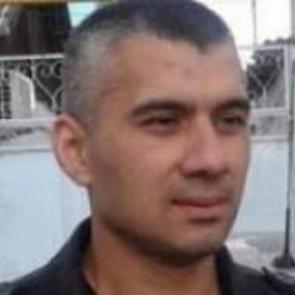 Shukhrat Kudratov