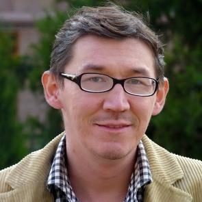 Sid Yanyshev