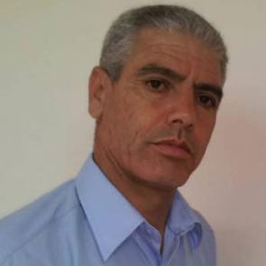 Slimane Bouhafs