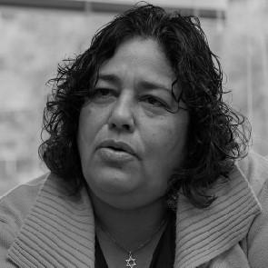 Soraya Bayuelo